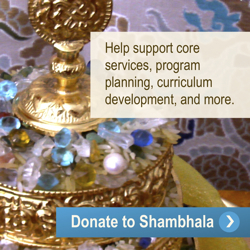 Donating_to_Shambhala
