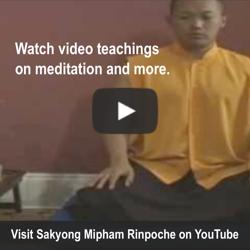 Sakyong_Mipham_Rinpoche_YouTube_Channel