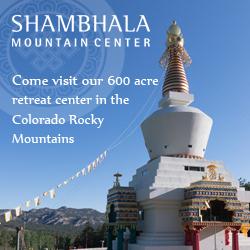 Shambhala_Mountain_Center