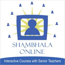 Shambhala_Online_(3)