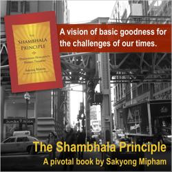 The_Shambhala_Principle