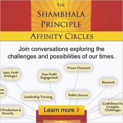 The_Shambhala_Principle_Affinity_Circles