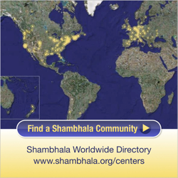 Shambhala_Worldwide_Directory