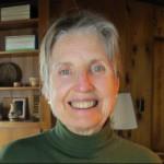 Profile photo of Ann Cason