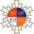 Group logo of Shambhala Initiatives to Address Misconduct and Harm